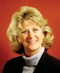 Insurance Agent Cindy Nemish