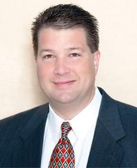 Agente de seguros Tim Reed