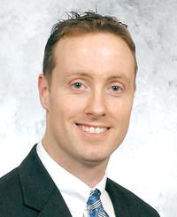 Insurance Agent Danny Davis