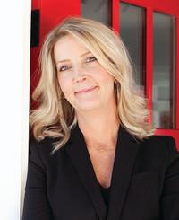Insurance Agent Julie Montenegro