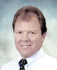 Insurance Agent Tim Gibbons