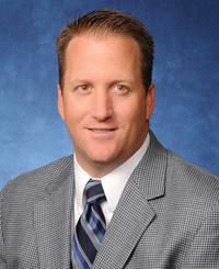 Insurance Agent Steve DiBlasi