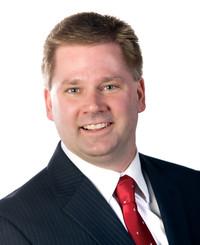 Insurance Agent Rick Verst