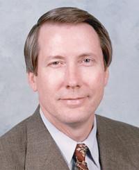 Insurance Agent Bill Watford