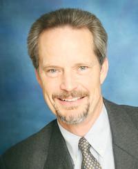 Insurance Agent Jay Lawson