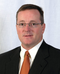 Insurance Agent Kevin Hayes