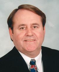 Insurance Agent John Pitts