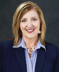 Insurance Agent Kay Lewis