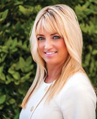Insurance Agent Kimberly Carroll
