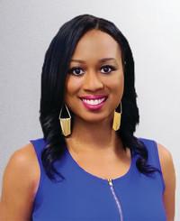 Insurance Agent Shanda Martin