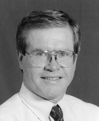 Insurance Agent Doug Grisham