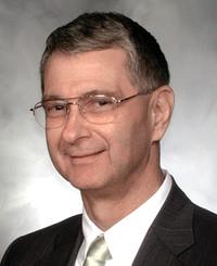 Insurance Agent Dave Delaney