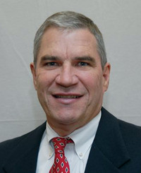 Agente de seguros Bob Hannan