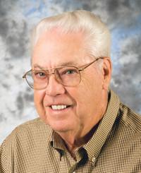 Agente de seguros Bob Hall
