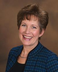 Insurance Agent Melissa Schwartz