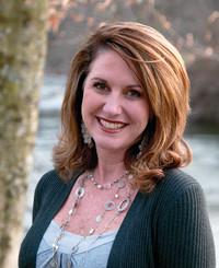 Agente de seguros Meredith Baldridge