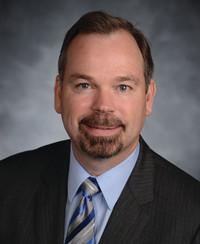 Insurance Agent Brent Mohlenhoff