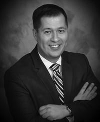 Agente de seguros Luis Acosta