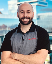Agente de seguros Max Panas