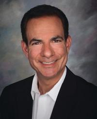 Insurance Agent Steve Rashoff