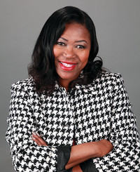 Insurance Agent JoAnne K Coates