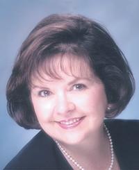 Agente de seguros Marie Buchholz