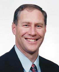 Insurance Agent Glenn Linsky