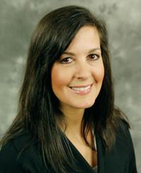 Agente de seguros Renetta Wilson