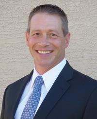 Insurance Agent David Haynie