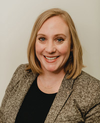 Insurance Agent Katie Zakar