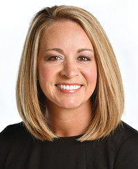 Insurance Agent Michelle Kleckley