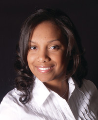 Agent Photo Tamika Echols