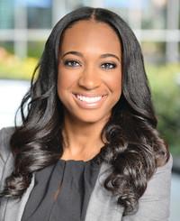 Insurance Agent Erica Allard