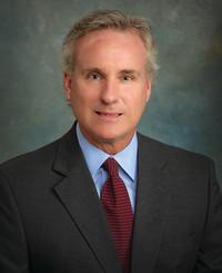 Insurance Agent Jeff Hoffer