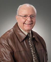 Insurance Agent Glen Friedl