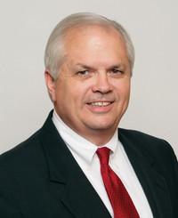 Insurance Agent Bob Ward