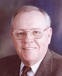Insurance Agent Bob Goodwin