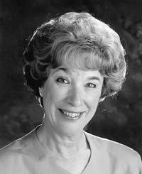 Insurance Agent Shirley Scott