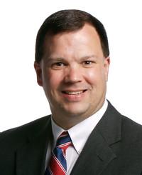 Insurance Agent John David Jefcoat