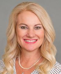 Agente de seguros Cindy Ringler