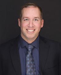 Agente de seguros Eric Zabala