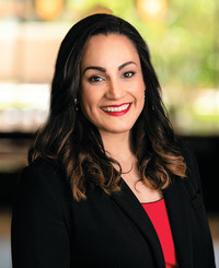 Agente de seguros Fabiola Sears