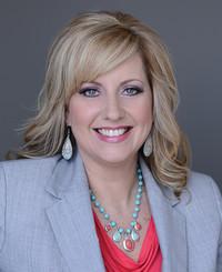 Insurance Agent Michelle L Wilson