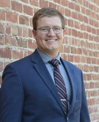 Insurance Agent Heath Sousa