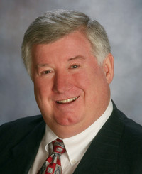 Insurance Agent Mike McGlasson