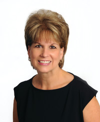 Insurance Agent Marcia Duffy