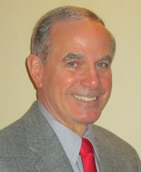 Insurance Agent Ron Boller