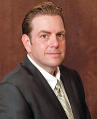 Insurance Agent Scott Hermann