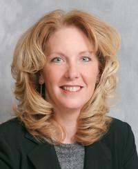 Insurance Agent Terrie Simone