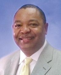 Agente de seguros Randy Loyd